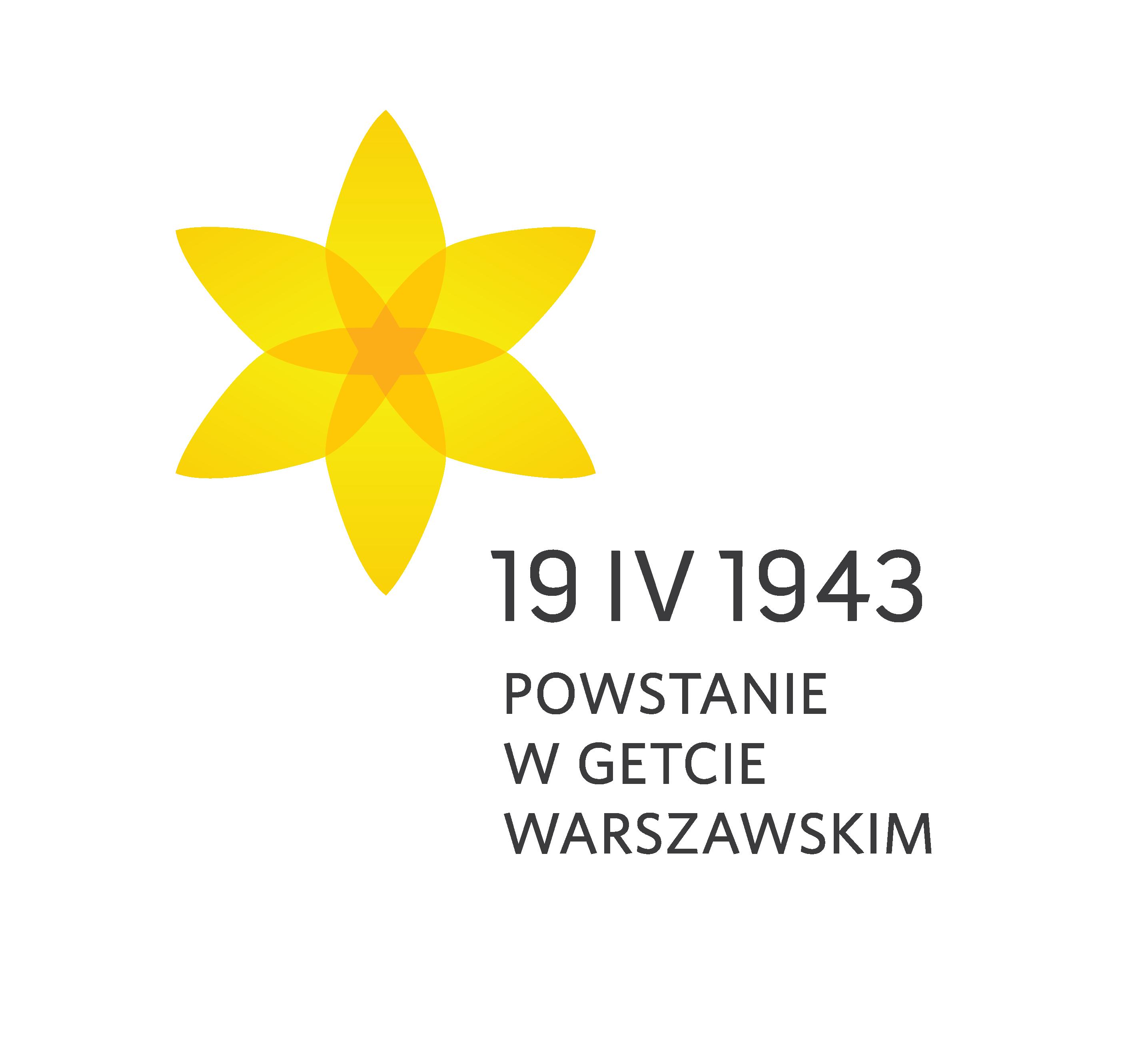 logo_akcja_zonkile_2017.png