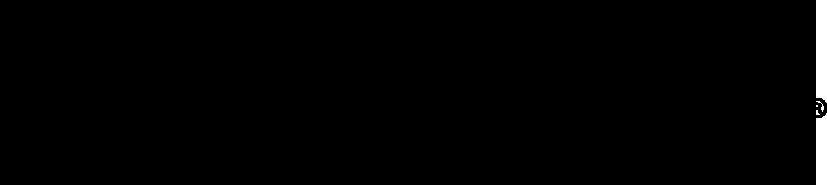 Grupa Zwierciadło