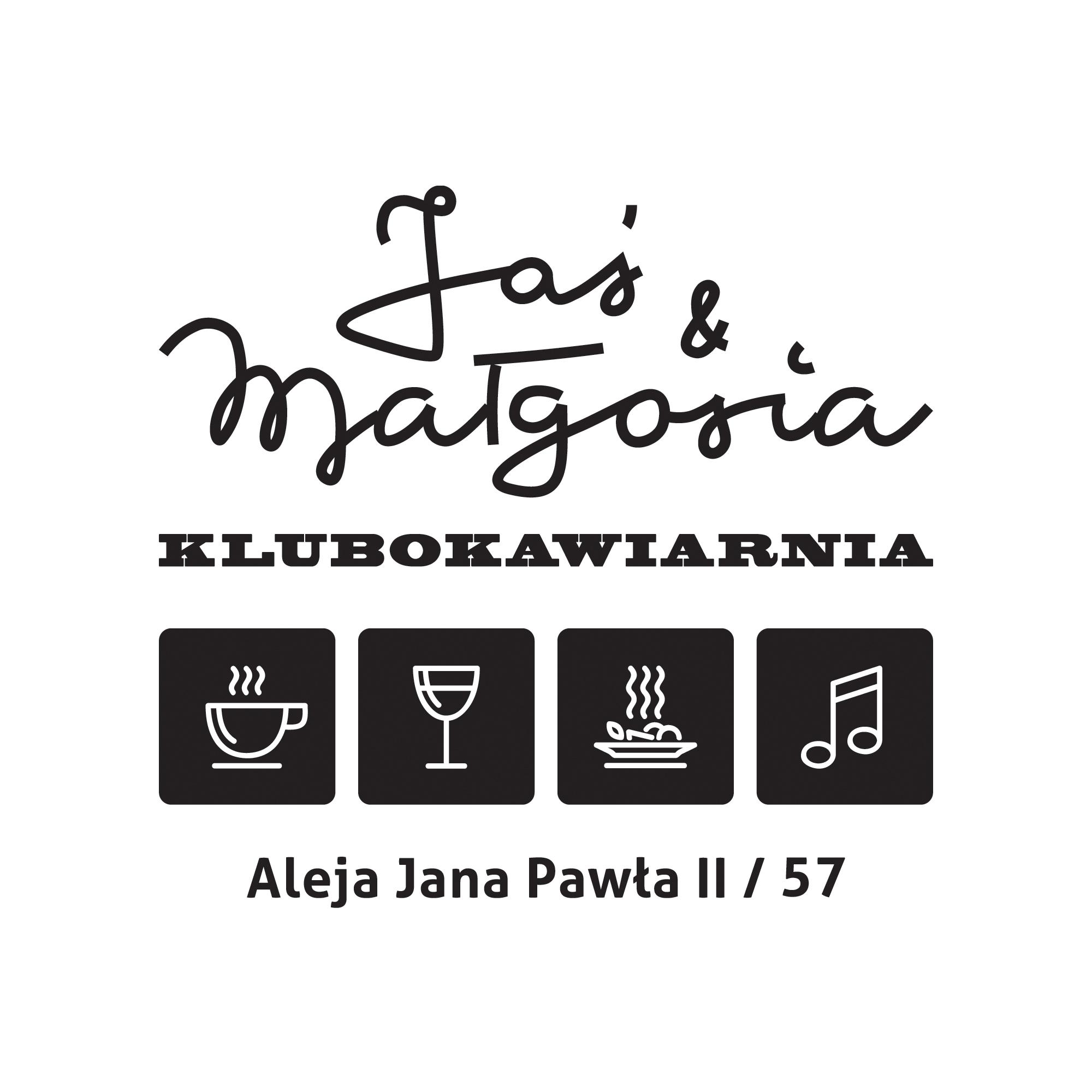 Klubokawiarnia Jaś & Małgosia