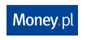 Logotyp Money.pl