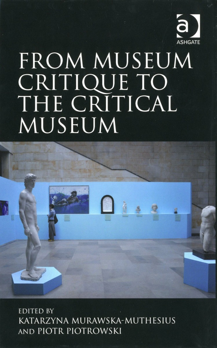 museum critique Purchase a paris museum pass if you want to spend some time admiring great artwork and visiting grand monuments  you'll also likely save money and time.