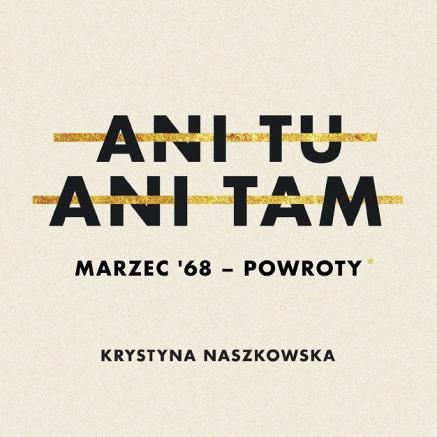 Krystyna Naszkowska