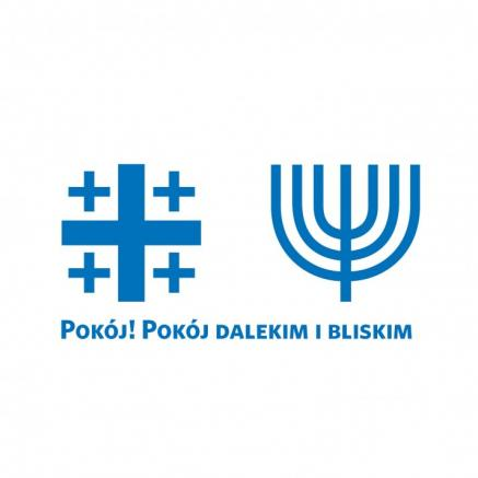 Day Of Judaism In The Catholic Church Polin Museum Of The History