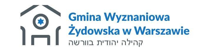 Gmina Wyznaniowa Żydowska w Warszawie