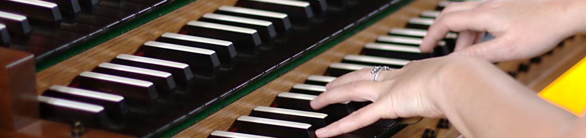 Tożsamość muzyki