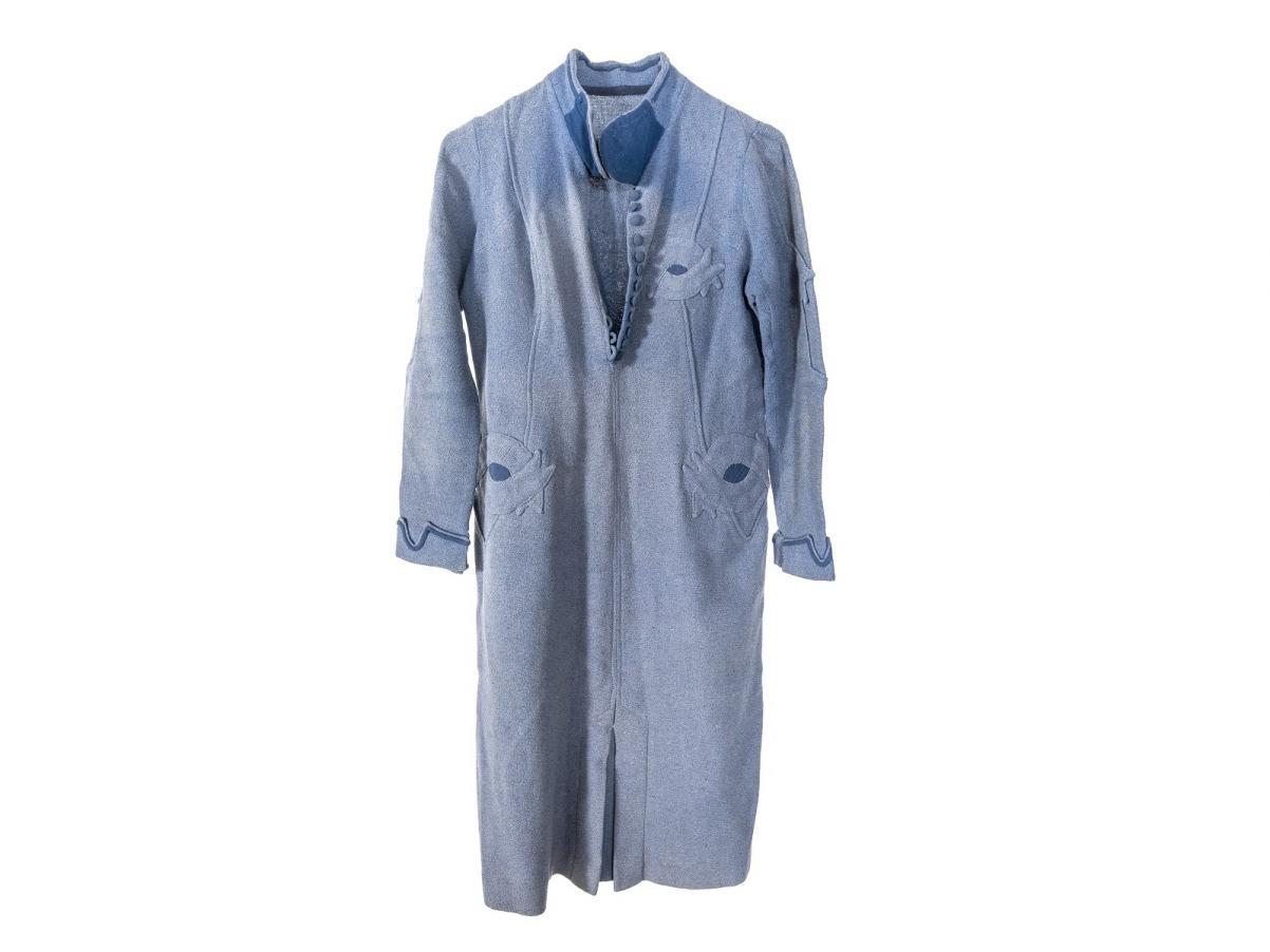 Sukienka Grani Klitenik