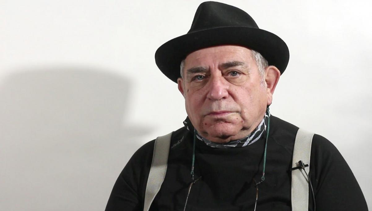 Gabriel Lawit (Ławit)