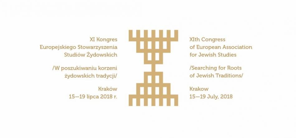 11th Congress Of The European Association For Jewish Studies Polin