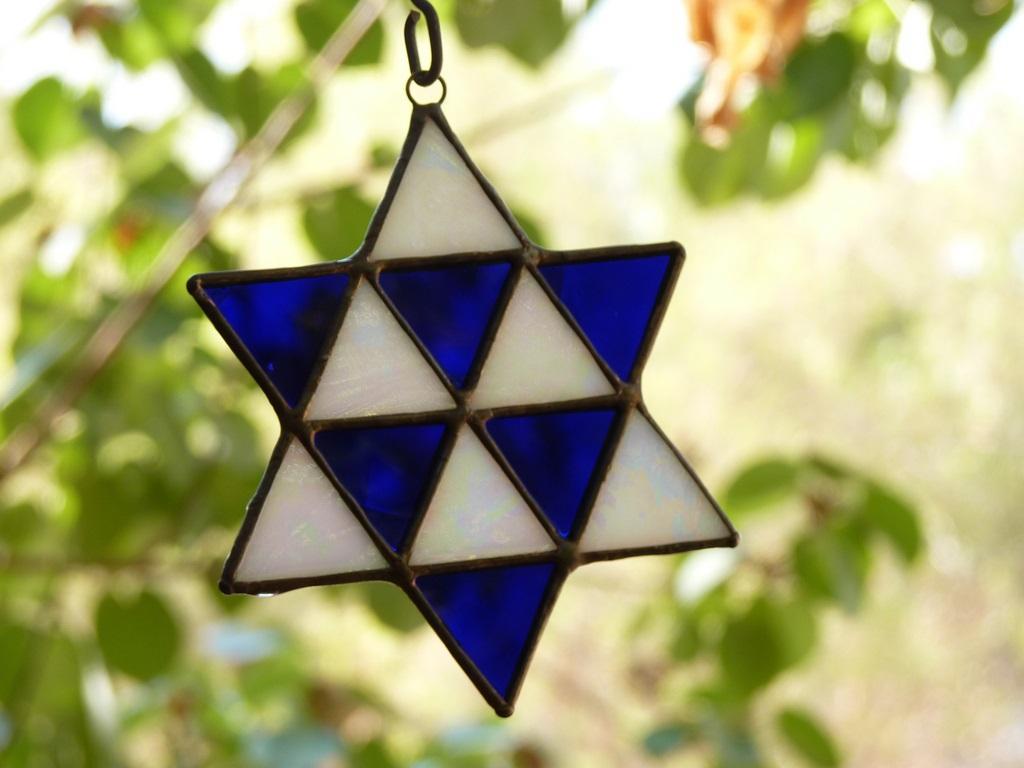 Żydowskie ABC