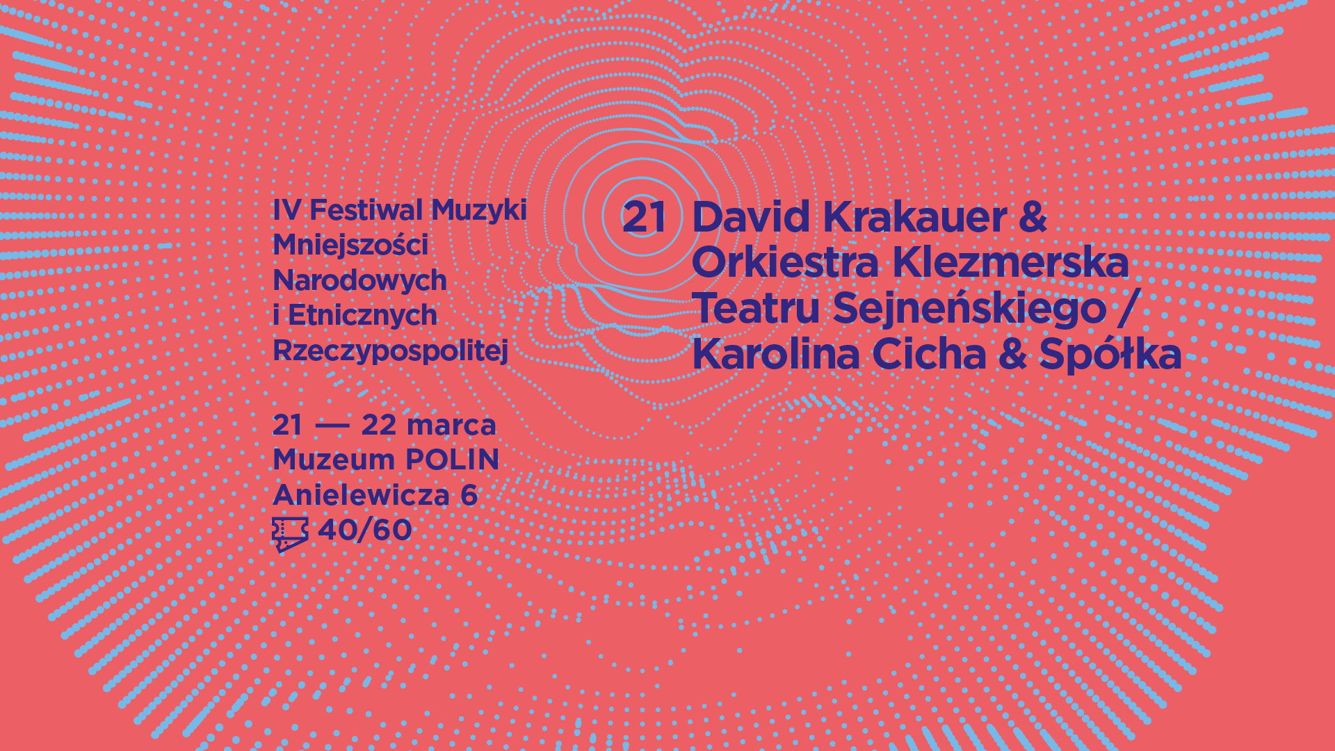 https://polin.pl/sites/default/files/2020-03/festiwal-final_krakauer-cicha_1.png