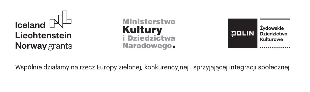Wspólnie działamy na rzecz Europy zielonej, konkurencyjnej i sprzyjającej integracji społecznej